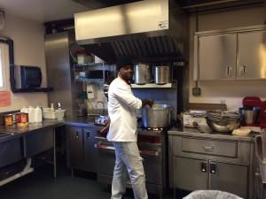 Omar-Kitchen