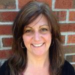 Jeanie Kinahan, Teacher, Infant Room