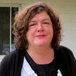 Photo: Lois MacNaughton, Teacher, Toddler Room B